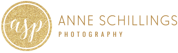 Anne Schillings Photography - High School Senior Portrait Photographer Sonoma County