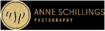 Anne Schillings Photography - High School Senior Portrait Photographer Sonoma County